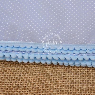 toalha azul_ursinho
